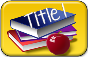 title 1 pic
